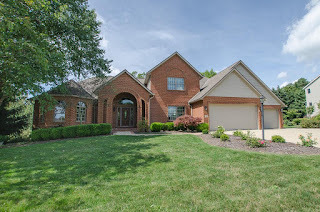 Bucyrus Mansfield Ashland area homes for sale, Ark Realty