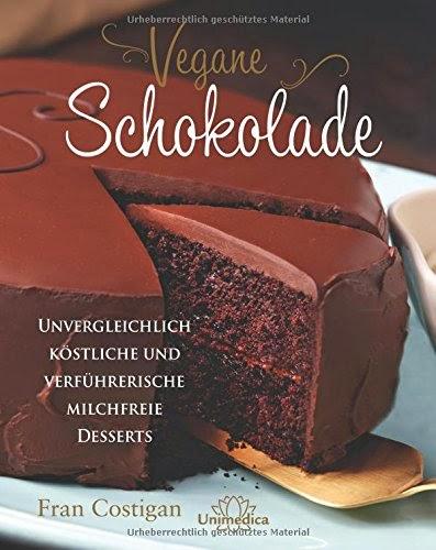 http://www.unimedica.de/Vegane-Schokolade-Fran-Costigan/b16048