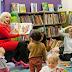 """Orientação sobre ensino """"transgênero"""" no jardim de infância revolta os pais, nos EUA"""