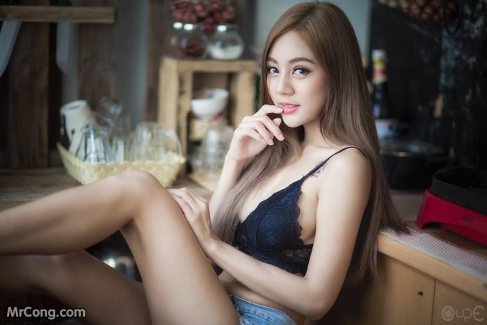 Image Girl-xinh-sexy-Thai-Lan-Phan-15-MrCong.com-0024 in post Những cô gái Thái Lan xinh đẹp và gợi cảm – Phần 15 (1085 ảnh)