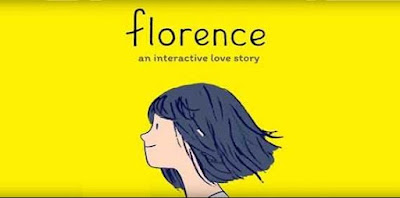 Download Florence Apk + Data for Android (paid)