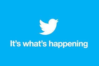 Twitter Launches a new Redesign User Interface on Desktop