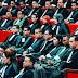 عاجل: الإعلان عن تنظيم مباراة الملحقين القضائيين 140 منصب  في مارس 2018.