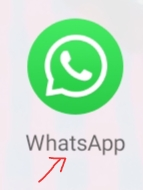 WhatsApp Par Online Kaise Chupaye