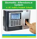 implementation of e-Hazar Updation of RD Services in Finger Printer Devices - withdraw the non utilized Finger Print devices from schools,Rc.58