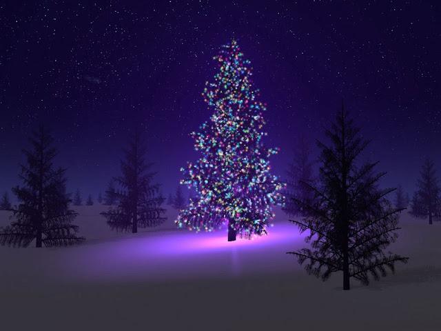 fondo de pantalla navideño, fondo pantalla navidad, fondos navidad