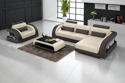 modern living room sofa sets designs ideas hall furniture ideas 2019 (9)
