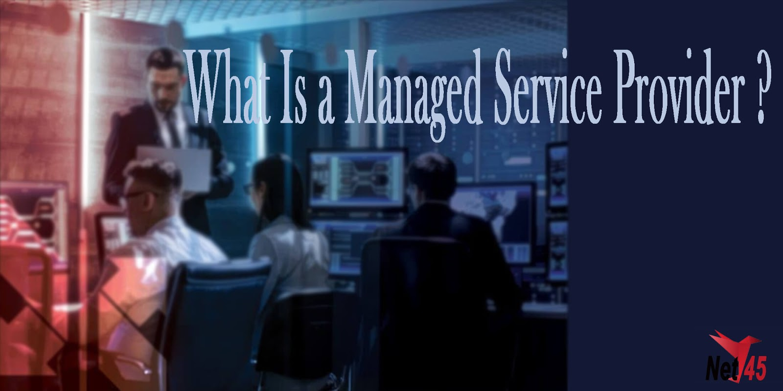 managed service provider,managed services,managed it services,managed services provider,managed service providers,it services,managed service,what is managed services,it managed services,aws managed service provider,managed services marketing,managed it service provider,managed service provider (msp),aws managed service provider support,aws managed service provider partners,aws managed service provider tutorial