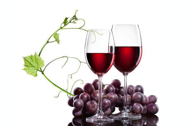 10 respuestas básicas sobre vino