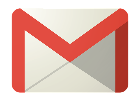 Steps For Creating A Gmail Account Email For Free - Inemac
