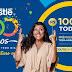 Promoção Nestlé 100 anos - Concorra a R$ 100 Mil Todo Dia!