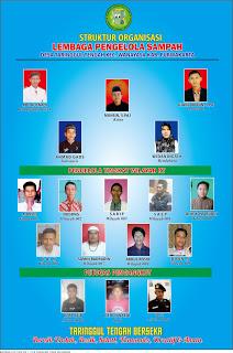pengolahan-limbah-produktif-PELIPRO-desa-taringgul-tengah-wanayasa-purwakarta