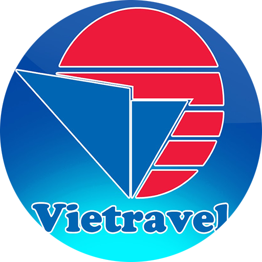 Đặt tour du lịch Vietravel