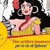 D′amore e Baccalà: scoprire Lisbona con il libro di Alessio Romano