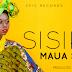 New Audio | Maua Sama Ft.Alicios Theluji–Sisikii (Remix)