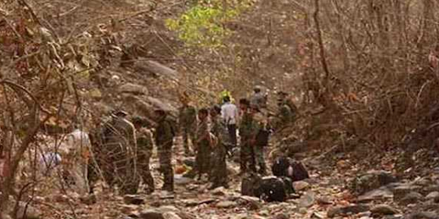 JABALPUR के जैन परिवार पर रायसेन में डकैतों का हमला, CAR रोक कर पीटा और लूट कर चले गए