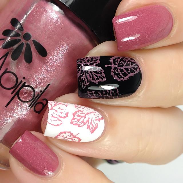 Apipila Cosmetics-Rose