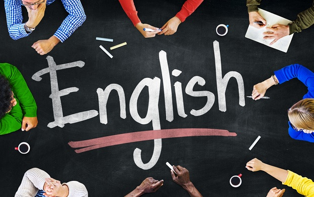 Tips Merencanakan Pelajaran Bahasa Inggris Untuk Siswa