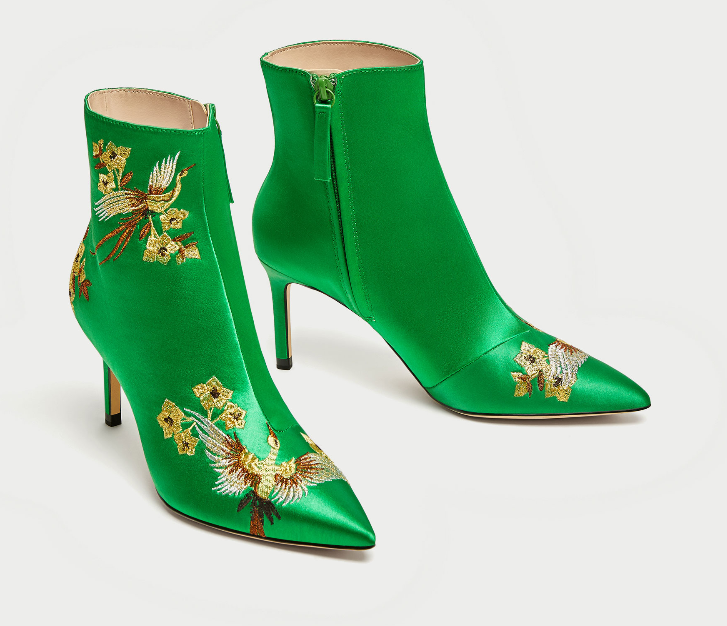 https://www.zara.com/us/en/embroidered-satin-high-heel-ankle-boots-p16065201.html?v1=4746527&v2=734178