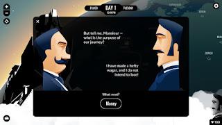 80 Days-GOG
