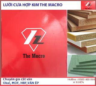 Luoi-cua-cat-van-mfc-The-Macro-300x96t