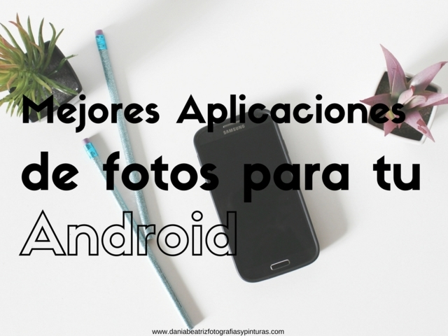 fotografia-movil-apps