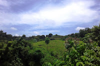 mountain view panay