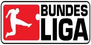 عاجل : استئناف النشاط الرياضي في الدوري الالماني بعد ان توقف بسبب كرونا