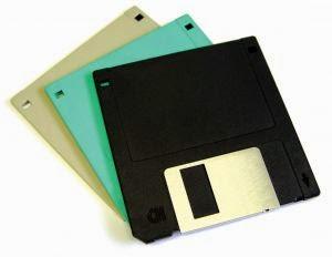 Hasil gambar untuk gambar disket