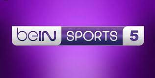 بي ان سبورت 5 bein sport 5HD لمباريات اليوم بث مباشر بدون تقطيع عبر موقع كورة اون لاين