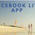 Face Lite App