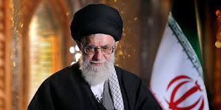 Di Negara Syiah Iran, Ahlus Sunnah Dilarang Laksanakan Shalat Tarawih
