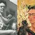Η ΑΣΥΜΒΙΒΑΣΤΗ! Η πηγή έμπνευσης για την Φρίντα Κάλο