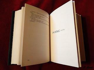 Historická kniha, román pro historické nadšence.