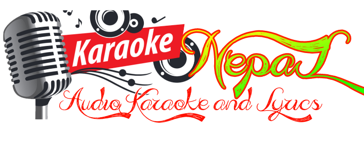 Karaoke Nepal - Download Free MP3 Karaoke