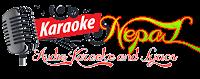 Karaoke Nepal - Download Free MP3 Music Track