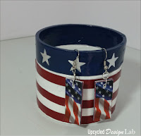 http://www.upcycleddesignlab.com/2016/07/star-spangled-jewelry-upcycle.html