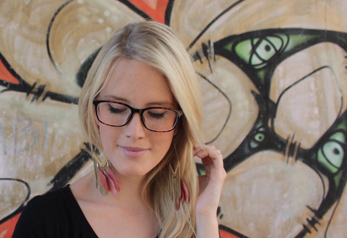 Brille Erfahrungen GlassesShop Misterspex Lensbest Lasern