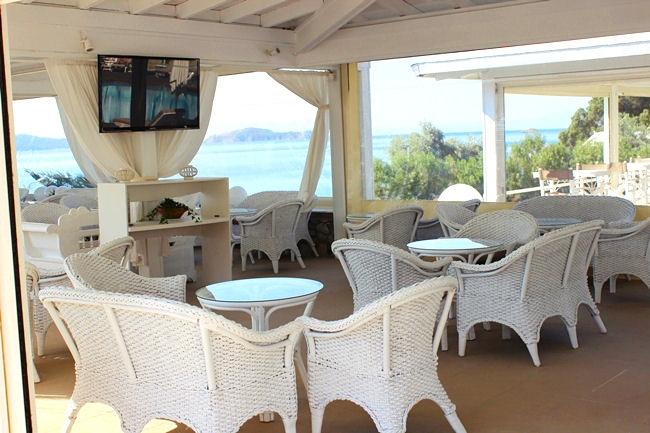 Skijatos ostrvo resort hoteli