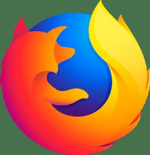 تحميل برنامج موزيلا فايرفوكس Mozilla Firefox للكمبيوتر