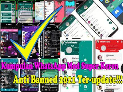16-Daftar-WhatsApp-Mod-Apk-Keren-Anti-Baned-Versi-Terbaru-2021