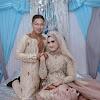 Menikah Memang Sulit, Tapi Cepatlah Menikah Jika Kau Merasa Bersamanya Surga Allah Semakin Dekat