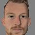 Arnold Maximilian Fifa 20 to 16 face