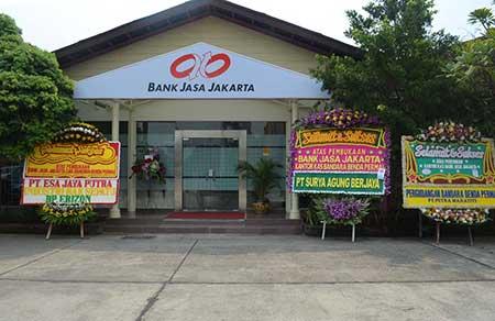 Cara Komplain ke Bank Jasa Jakarta