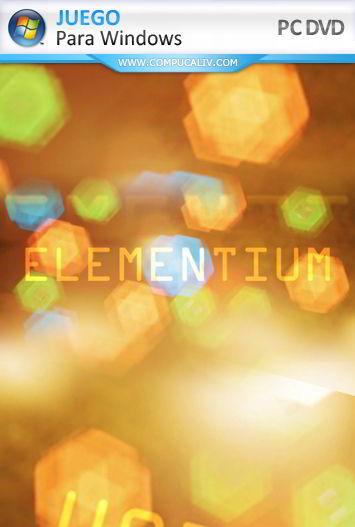 Elementium PC Full