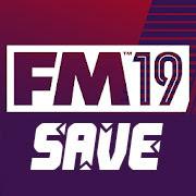 FM 19 Mobile Save - Logo Paketi  - Face Paketi indir