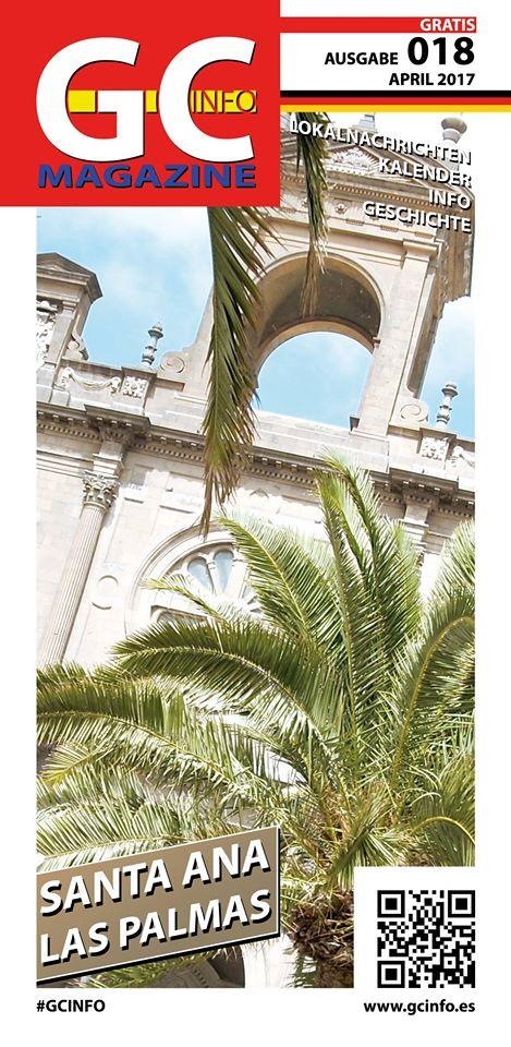 Bild könnte enthalten: Pflanze, Baum, Himmel und im Freien