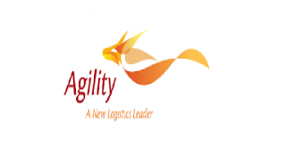 Agility Pakistan Jobs July 2021