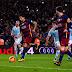 Luis Suarez và chữ 'nếu như' của Wenger