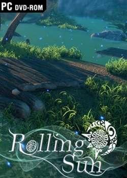 Rolling Sun PC Full